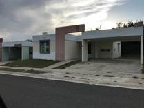 Homes for Sale in Cabo Rojo, Puerto Rico $143,000