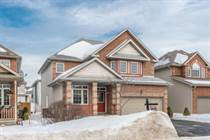 Homes for Sale in Hunt Club, Ottawa, Ontario $979,900