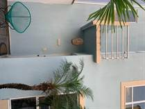 Homes for Sale in Playa del Carmen, Quintana Roo $55,277