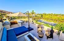 Condos for Sale in Palmilla Sur, Palmilla, Baja California Sur $860,000