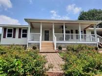 Homes for Sale in Jonesboro, Illinois $89,900