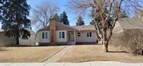 Homes for Sale in Windsor Park, Edmonton, Alberta $890,000