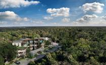 Condos for Sale in Tulum, Quintana Roo $94,500
