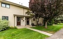Condos for Sale in Saskatoon, Saskatchewan $212,500