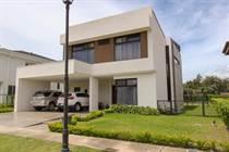 Homes for Sale in Hacienda Los Reyes, La Guacima, Alajuela $510,000