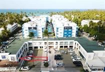 Commercial Real Estate for Sale in El Cortecito, Bavaro, La Altagracia $109,000