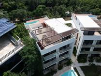 Condos for Sale in Tulum, Quintana Roo $495,000