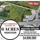 Commercial Real Estate for Sale in Hurricane/Merritville, Thorold, Ontario $4,900,000
