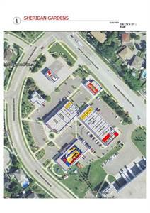 1148 Winston Churchill Blvd, Suite B1B, Oakville, Ontario