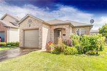 Homes for Rent/Lease in Summerside, London, Ontario $1,950 monthly