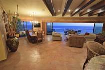 Condos for Sale in Las Palomas, Puerto Penasco/Rocky Point, Sonora $1,395,000