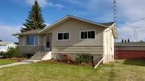 Homes for Sale in Vegreville, Alberta $219,900