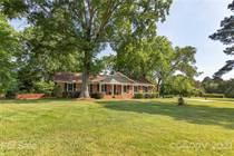 Homes for Sale in Charlotte, North Carolina $595,000