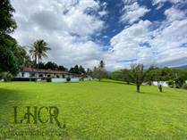 Homes for Sale in Santa Ana, San José $1,900,000