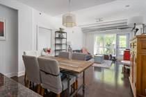 Homes for Sale in Mount Royal, Montréal, Quebec $495,000