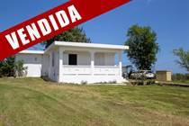 Homes Sold in Membrillo, Camuy, Puerto Rico $85,000