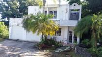 Homes Sold in Bo. Calvache, Rincón, Puerto Rico $265,000