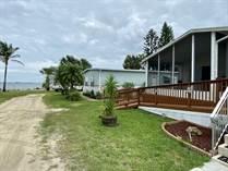 Homes Sold in South Banana River Drive, Merritt Island, Florida $69,900