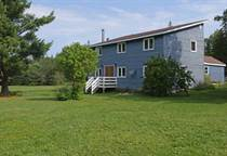 Homes for Sale in Waldeck West, Nova Scotia $199,900