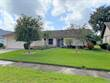 Homes Sold in The Lakes, Clearwater, Florida $298,500