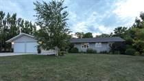 Homes Sold in Rural Morris, Rosenort , Manitoba $244,900