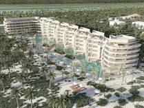 Homes for Sale in Telchac Puerto, Yucatan $250,000