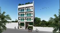 Homes for Sale in Downtown, Playa del Carmen, Quintana Roo $86,432