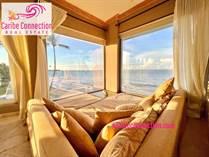 Condos for Sale in Kite Beach, Cabarete, Puerto Plata $1,300,000