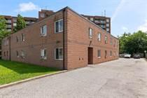 Multifamily Dwellings for Sale in Sandwich, Windsor, Ontario $2,199,000