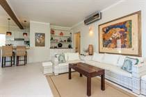 Homes for Sale in 5th Avenue, Playa del Carmen, Quintana Roo $478,000