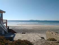 Lots and Land for Sale in Baja Malibu Beach side , Tijuana, Baja California $199,000