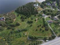 Lots and Land for Sale in Newfoundland, Dunville, Newfoundland and Labrador $439,500