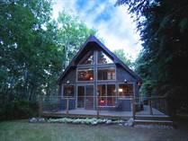 Homes Sold in Onanole, Minnedosa, Manitoba $249,000
