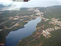 Lots and Land for Sale in Pouch Cove, Newfoundland and Labrador $84,000