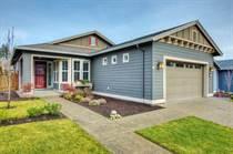 Homes for Sale in Bonney Lake, Washington $629,950