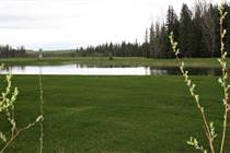 Lots and Land for Sale in Buck Lake, Alberta $125,000