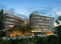 Condos for Sale in Downtown, Playa del Carmen, Quintana Roo $479,900
