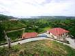 Homes for Sale in Playas Del Coco, Guanacaste $889,000