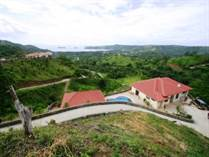 Homes for Sale in Playas Del Coco, Guanacaste $585,000