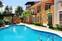 Condos for Sale in Grunwald I, Bavaro, La Altagracia $119,000