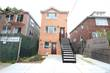 Multifamily Dwellings for Sale in Bronx, New York $829,000