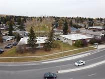 Multifamily Dwellings for Sale in Collingwood, Calgary, Alberta $3,000,000