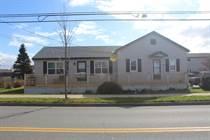 Homes for Sale in Cow Bay, Dartmouth, Nova Scotia $299,900