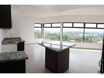 Other for Rent/Lease in Heredia, Heredia $750 monthly