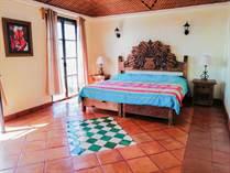 Homes for Sale in Valenciana, Guanajuato City, Guanajuato $155,000