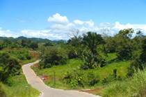 Lots and Land for Sale in Esterillos, Puntarenas $22,000