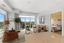 Homes for Sale in Fairview/Brant, Burlington, Ontario $659,000