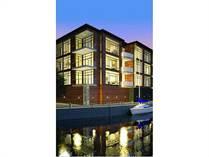 Condos for Sale in Port Dover, Ontario $543,000