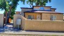 Multifamily Dwellings for Sale in Eastside, Pueblo, Colorado $321,900