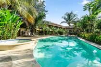 Condos for Sale in Matapalo North Pacific, Guanacaste $164,500
